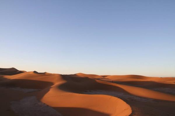 night in desert, night in desert morocco, night in hotel desert, night in de mhamid, night  desert maroc, night under stars desert, desert night deser